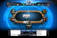Game Poker Windows Terbaik